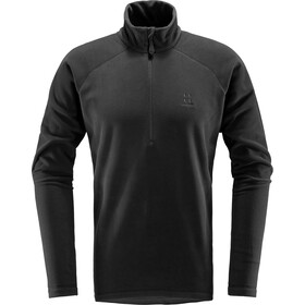 Haglöfs Astro Top Herren true black